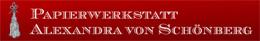 Logo Papierwerkstatt(1)